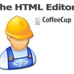 CoffeeCup HTML1 Size:12.90 Kb Dim: 300 x 237