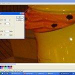 شروحات البرامج1 Size:40.40 Kb Dim: 615 x 461