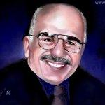 الملك حسين Size:19.90 Kb Dim: 640 x 384