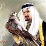 الامير خالد الفيصل Size:31.20 Kb Dim: 600 x 360