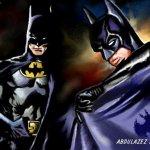 batman Size:33.40 Kb Dim: 640 x 384