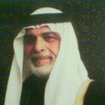 الملك حسين Size:13.90 Kb Dim: 420 x 315