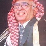 الملك حسين Size:125.30 Kb Dim: 768 x 1024