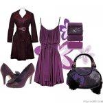 ملابس وإكسسوارات متنوعة5 Size:34.20 Kb Dim: 500 x 500
