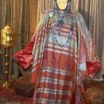 الملحفة الجزائرية1 Size:77.40 Kb Dim: 488 x 650