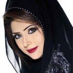 صور مكياج المذيعة الكويتية حص5 Size:142.40 Kb Dim: 250 x 364