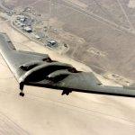 طائرة حربية Size:116.20 Kb Dim: 1024 x 768