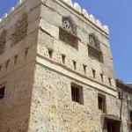 فن العمران العماني\صور