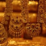 Gold Jewelry for Sale in Size:75.50 Kb Dim: 640 x 427