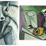فنون متنوعة4