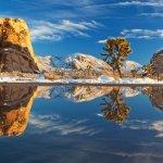 صور بانوراما Size:1010.20 Kb Dim: 2422 x 1000