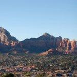 Panorama Photo 5 Size:638.60 Kb Dim: 3000 x 606