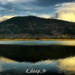 Panorama Photo 6 Size:715.60 Kb Dim: 3000 x 571