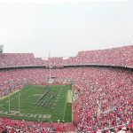 Panorama Photo 7 Size:998.60 Kb Dim: 3000 x 675