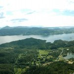 Panorama Photo 11 Size:454.30 Kb Dim: 1941 x 600
