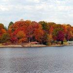 Panorama Photo 12 Size:626.30 Kb Dim: 3020 x 400