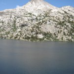 Panorama Photo 13 Size:538.00 Kb Dim: 2060 x 500
