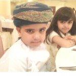 محمد وفجر