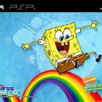 خلفيات سبونج بوب  Sponge Bob1 Size:286.00 Kb Dim: 1500 x 1280