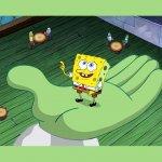 خلفيات سبونج بوب  Sponge Bob5 Size:131.90 Kb Dim: 1024 x 768