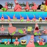 خلفيات سبونج بوب  Sponge Bob6 Size:303.10 Kb Dim: 1024 x 819