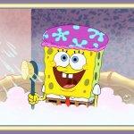 خلفيات سبونج بوب  Sponge Bob2 Size:117.20 Kb Dim: 1024 x 768