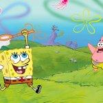 خلفيات سبونج بوب  Sponge Bob8 Size:120.40 Kb Dim: 1024 x 768