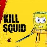 خلفيات سبونج بوب  Sponge Bob11 Size:141.00 Kb Dim: 1024 x 768