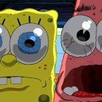 خلفيات سبونج بوب  Sponge Bob14 Size:134.40 Kb Dim: 1920 x 1200