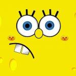 خلفيات سبونج بوب  Sponge Bob15 Size:234.90 Kb Dim: 2560 x 1600