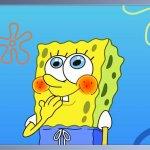 سبونج بوب SpongeBob1 Size:96.70 Kb Dim: 1024 x 768