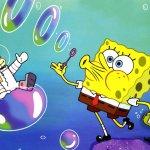سبونج بوب SpongeBob11 Size:119.80 Kb Dim: 1024 x 768