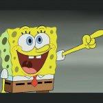 سبونج بوب SpongeBob14 Size:58.40 Kb Dim: 1024 x 768