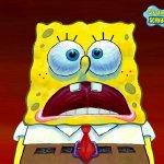 سبونج بوب SpongeBob2 Size:82.80 Kb Dim: 1024 x 768