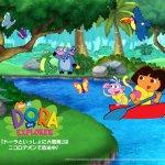 Dora The Explorer  Wallpaper7 Size:308.00 Kb Dim: 1280 x 1024