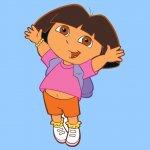 خلفيات دورا Dora4 Size:65.60 Kb Dim: 1024 x 768