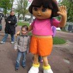 خلفيات دورا Dora6 Size:43.80 Kb Dim: 387 x 516