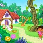 خلفيات دورا Dora9 Size:27.10 Kb Dim: 400 x 300