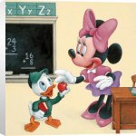 خلفيات ميكي ماوس Mickey Mouse 2 Size:85.40 Kb Dim: 400 x 400