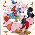 خلفيات ميكي ماوس Mickey Mouse 3 Size:34.70 Kb Dim: 400 x 400