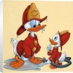 خلفيات ميكي ماوس Mickey Mouse 4 Size:31.00 Kb Dim: 400 x 400