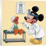 خلفيات ميكي ماوس Mickey Mouse 6 Size:27.20 Kb Dim: 400 x 400