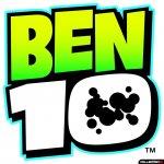 خلفيات بن تن Ben1010 Size:137.20 Kb Dim: 640 x 640