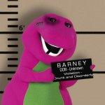 خلفيات بارني Barney11 Size:30.60 Kb Dim: 500 x 539
