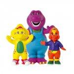 خلفيات بارني Barney8 Size:42.90 Kb Dim: 465 x 465