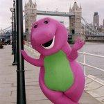 خلفيات بارني Barney12 Size:72.50 Kb Dim: 445 x 714