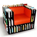 super_dope_book_chair