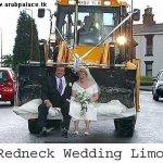 الزواج السعيد Size:38.00 Kb Dim: 410 x 350