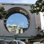 أغرب المباني في العالم2