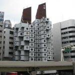 أغرب المباني في العالم4